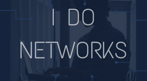 become-network-engineer